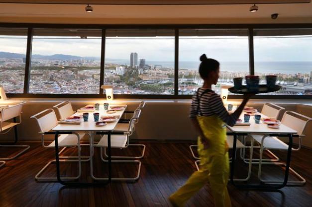 marea-alta-restaurant-barcelona