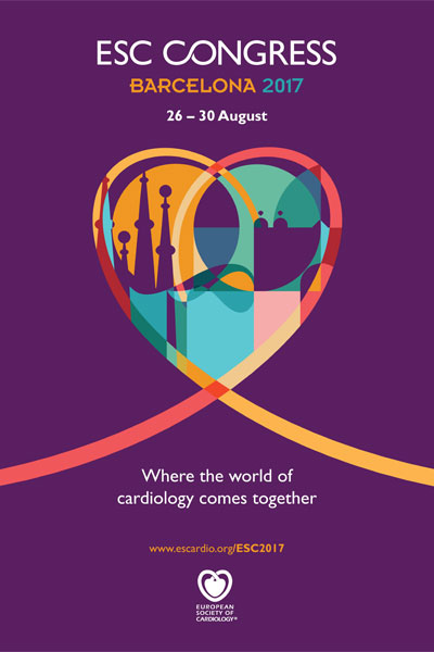 Cardiology Congress Barcelona-2017