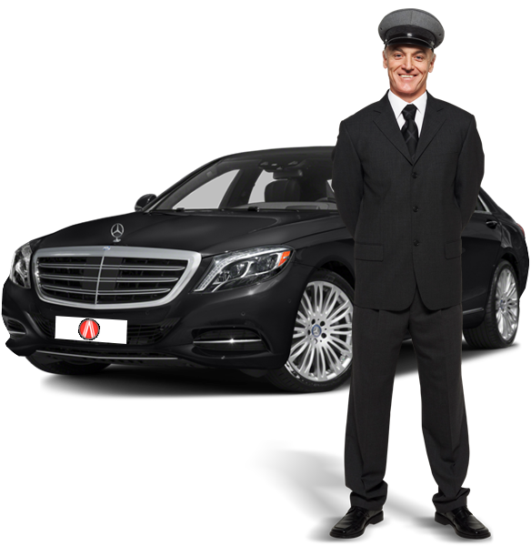 Limo Car Service